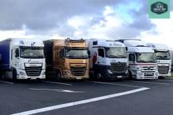 Parking sécurisé PL à Calais? la bonne adresse!